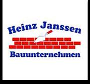 Heinz Janssen Bauunternehmen